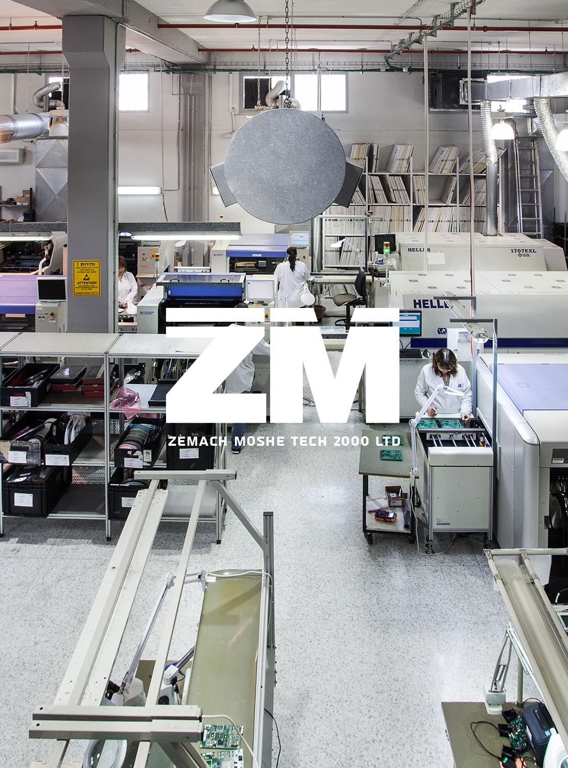 zm-slider1mob