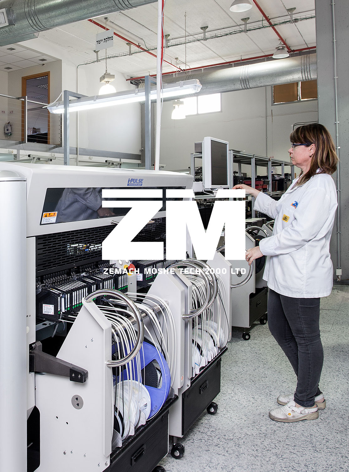 zm-slider3mob