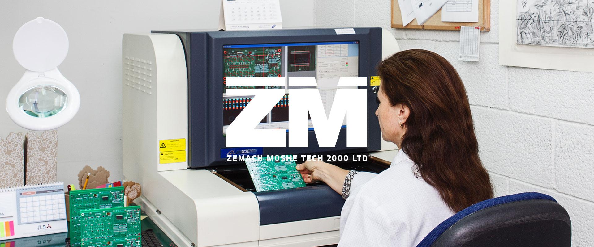 zm-slider6
