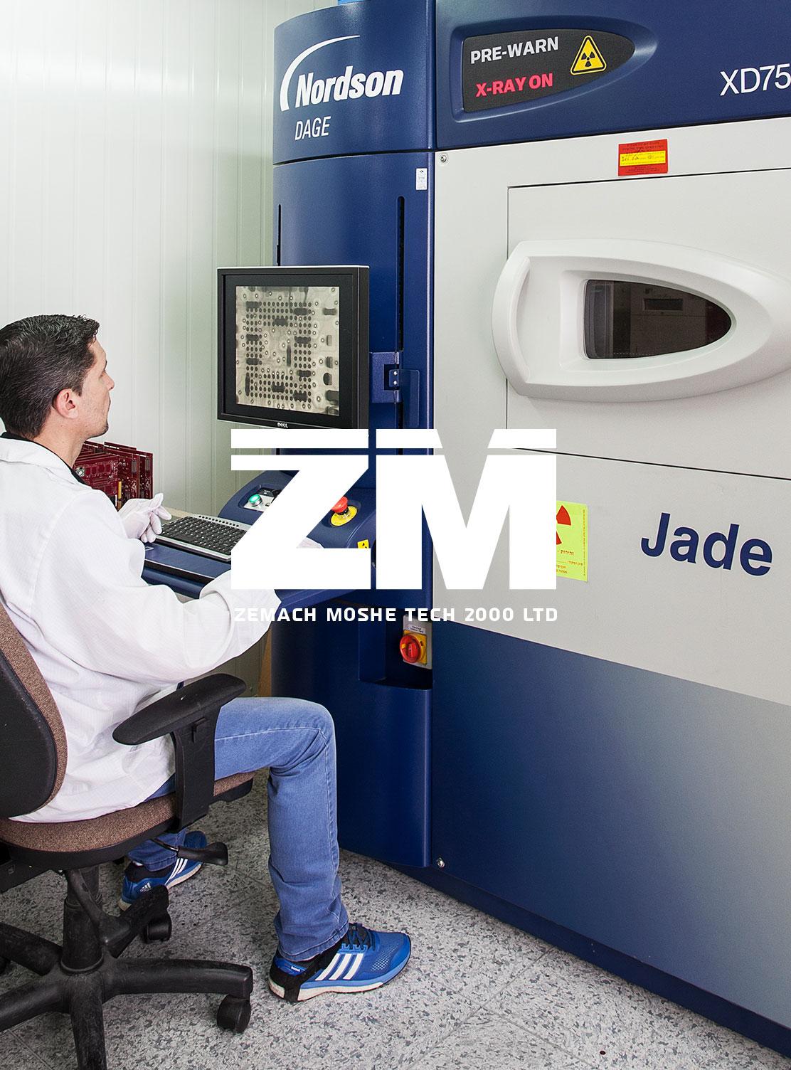 zm-slider8mob